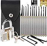 MZG-story Lock Stainless Steel multi-function with