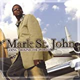 Going Around the World by Mark St. John