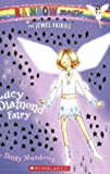 Lucy: The Diamond Fairy (Rainbow Magic: The Jewel Fairies, No. 7)