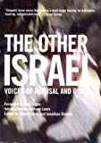 The Other Israel, , 1565849140