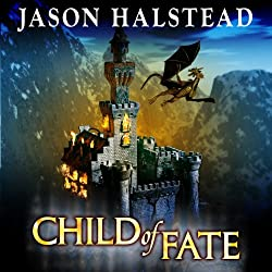 Child of Fate