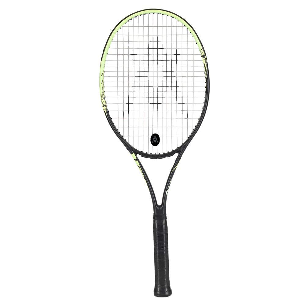 c10 Proマット仕上げテニスラケット 4_1 4_1/8 c10/8 B018ZUG6EU B018ZUG6EU, U-SPORTS:a22b3116 --- cgt-tbc.fr