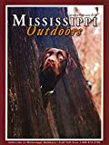 Search : Mississippi Outdoors