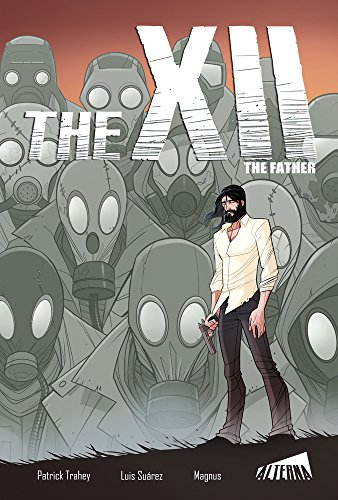 The XII: The Father
