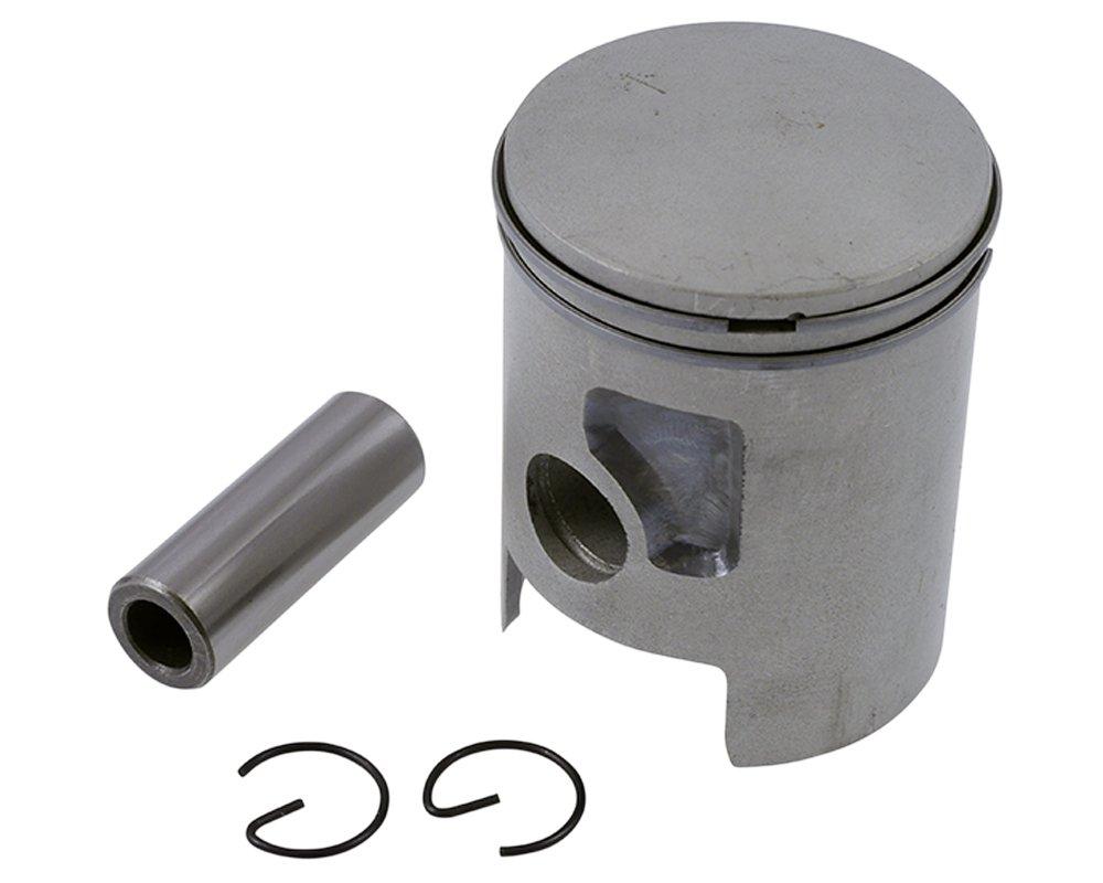 1999-2005 Kolben 50ccm APRILIA RX 50 Zylinder AM 6