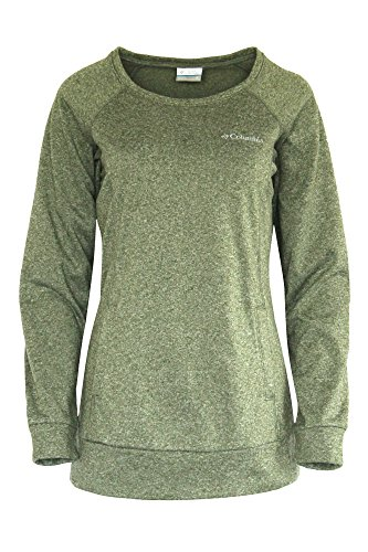 Columbia Athletic Pullover - 9