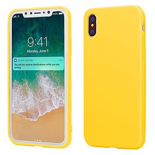 Yellow Fusion - 5