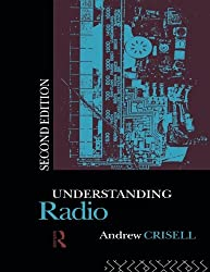 Understanding Radio (Studies in Culture and Communication)