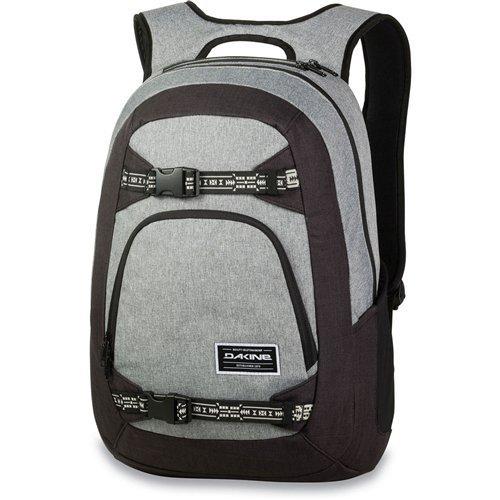Dakine Explorer Skate Backpack