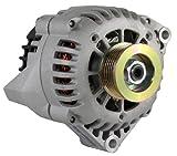 alternator 96 gmc - NEW ALTERNATOR 12V 105A 96-99 GMC C/K/R/V TRUCK 5.0L REPLACES 15757624 10463652