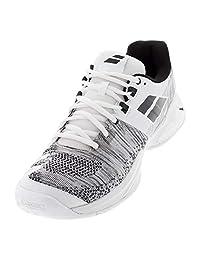 Babolat Men's Propulse Blast All Court Tennis Shoes