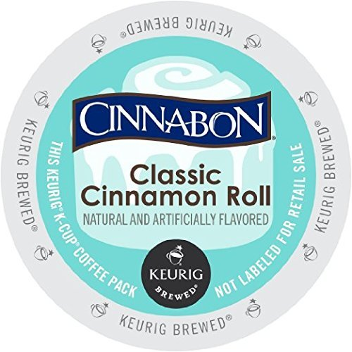 cinnabon-k-cup-portion-pack-for-keurig-brewers-classic-cinnamon-roll-72-count-24-033oz-94g-ea-net-wt