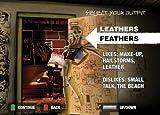 Guitar Hero 2 Bundle with Guitar -Xbox 360