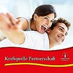 Kraftquelle Partnerschaft | Nikolaus B. Enkelmann