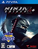 ninja gaiden vita - NINJA GAIDEN Σ 2 PLUS - Koei the Best - for PSVita (Japan Import)