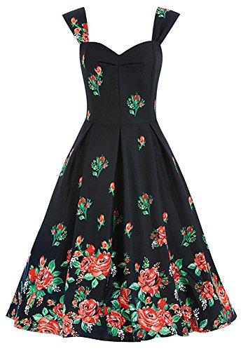 50s dresses ireland - 9