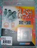 1 GB Mini SD Flash Memory Card