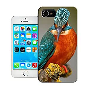 Unique Phone Case Beautiful bird Hard Cover for 4.7 inches iPhone 6 cases-buythecase