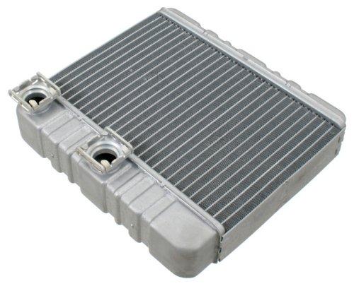 Behr Hella Service Heater Core