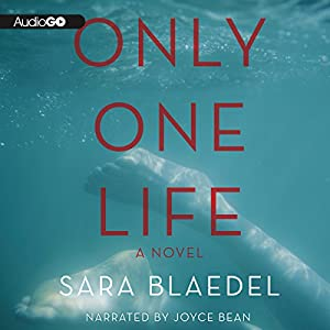Only One Life Audiobook