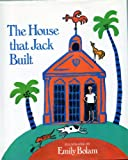The House That Jack Built, , 0525449728