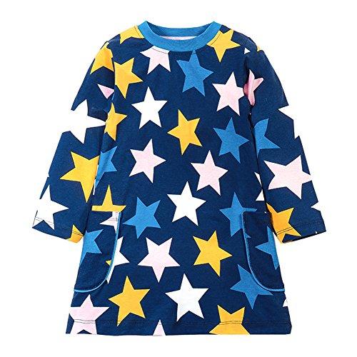 e c star dresses - 7