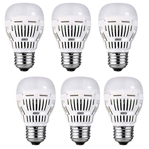 Led Lights 800 Lumens in US - 2
