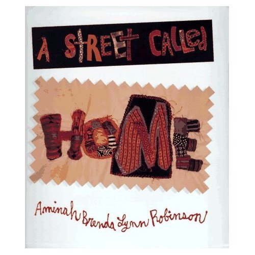 A Street Called Home