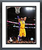pictures of kobe bryant - Kobe Bryant Los Angeles Lakers NBA Action Photo (Size: 12.5