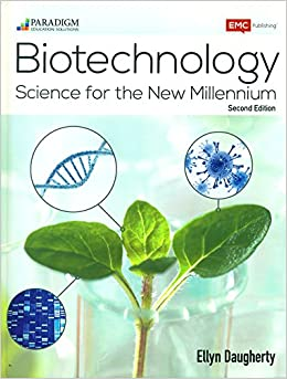 biotechnology-science-for-the-new-millennium-text