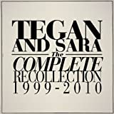 The Complete Recollection: 1999 - 2010 [Explicit]