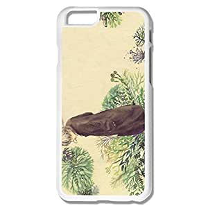 Mushishi Protection Case Cover For iphone 4 4s - Style Cover