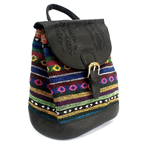 Black Classic Black Shoulder Florentine Classic Shoulder Bags Florentine Bags Florentine Classic 7qn1dPW