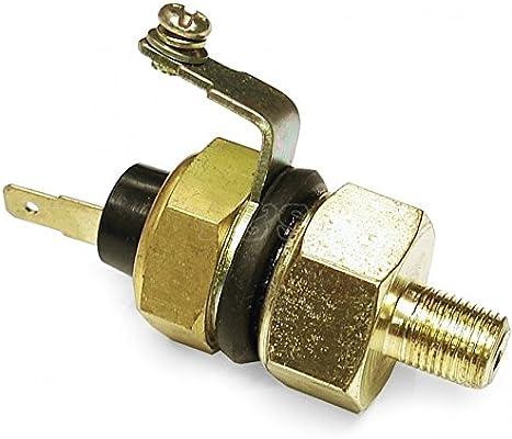 Oil Pressure Switch for Yanmar L40 L48 L70 L90 L100