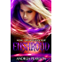 Enshroud (Mosaic Chronicles Book 8)