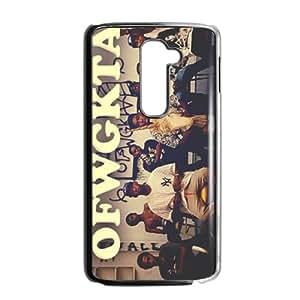 ofwgkta Phone Case for LG G2 Case