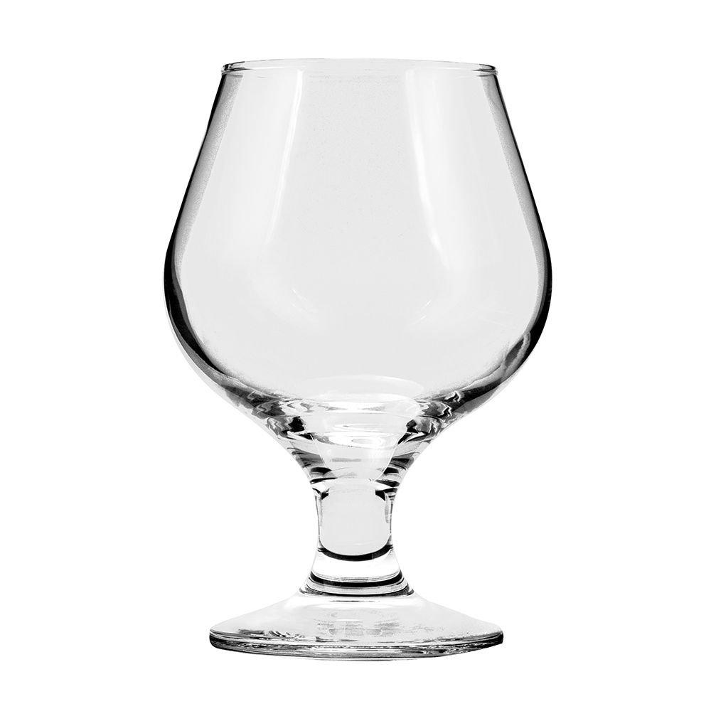 Anchor Hocking 3951M Excellency 12.5 Oz. Brandy Glass - 24/CS
