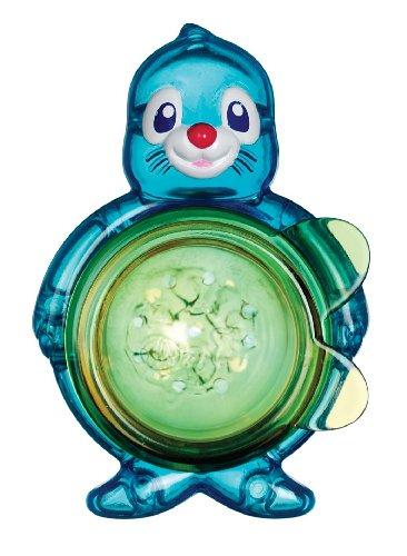 Munchkin Lazy Buoys Bathtub Toys, Newborn, Children, Kid, Infant (Munchkin Lazy Buoys Bathtub Toys)