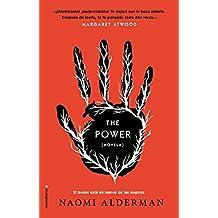 The Power (Novela)