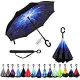 Windproof-Double-Layer-Folding-Inverted-Umbrella-Self-Stand-Upside-down-Rain-Protection-Car-Reverse-Umbrellas-with-C-shaped-Handle