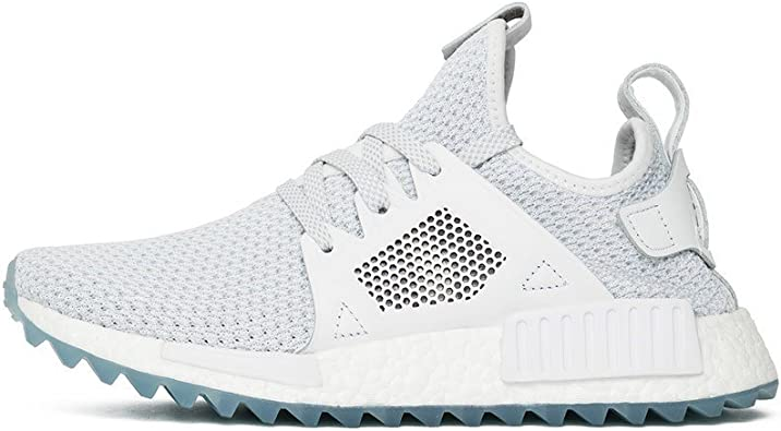 adidas NMD XR1 TR TITOLO White/Celestial BY3055 (11.5)