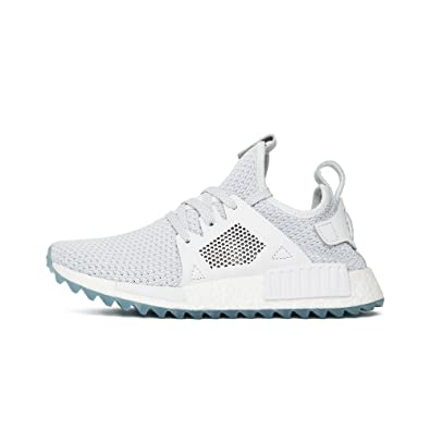 finest selection a70cb eabe7 adidas NMD XR1 TR TITOLO White/Celestial BY3055 (11.5)