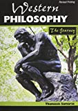 Western Philosophy 1st Edition