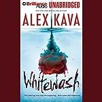 Whitewash | Alex Kava