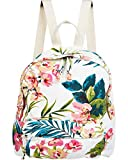 Billabong Women's Mini Mama Shoulder Bag, Seashell, ONE