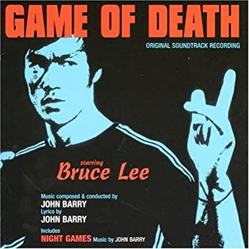 game of death ost download
