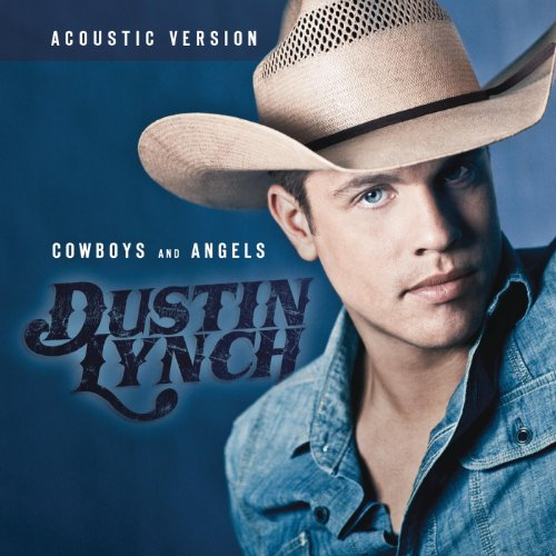 cowboys-and-angels-acoustic-version