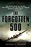 The astonishing, never before told story of the greatest rescue mission of World War II—when the OSS set out to recover more than 500 airmen trapped behind enemy lines in Yugoslavia...During a bombing campaign over Romanian oil fields, hundreds of Am...