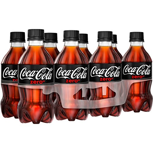 coca-cola-zero-12-fl-oz-8-pack