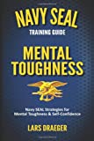 Navy SEAL Training Guide, Lars Draeger, 0989822907